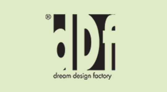 DORUK PEYZAJ | Dream Design Factory