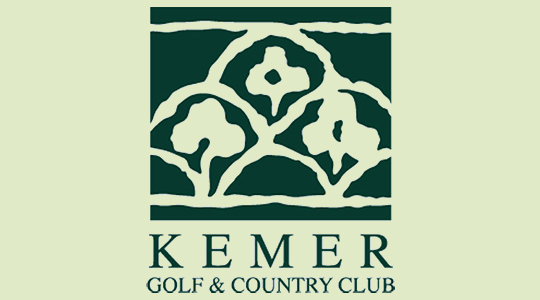 DORUK PEYZAJ | KEMER Golf & Country Club